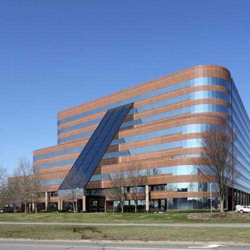 EC Infosystems, Inc- Ross Selinger Enterprises Case Study Feat Image