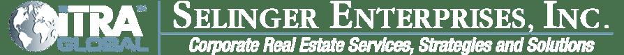 Selinger Enterprises, Inc. Logo